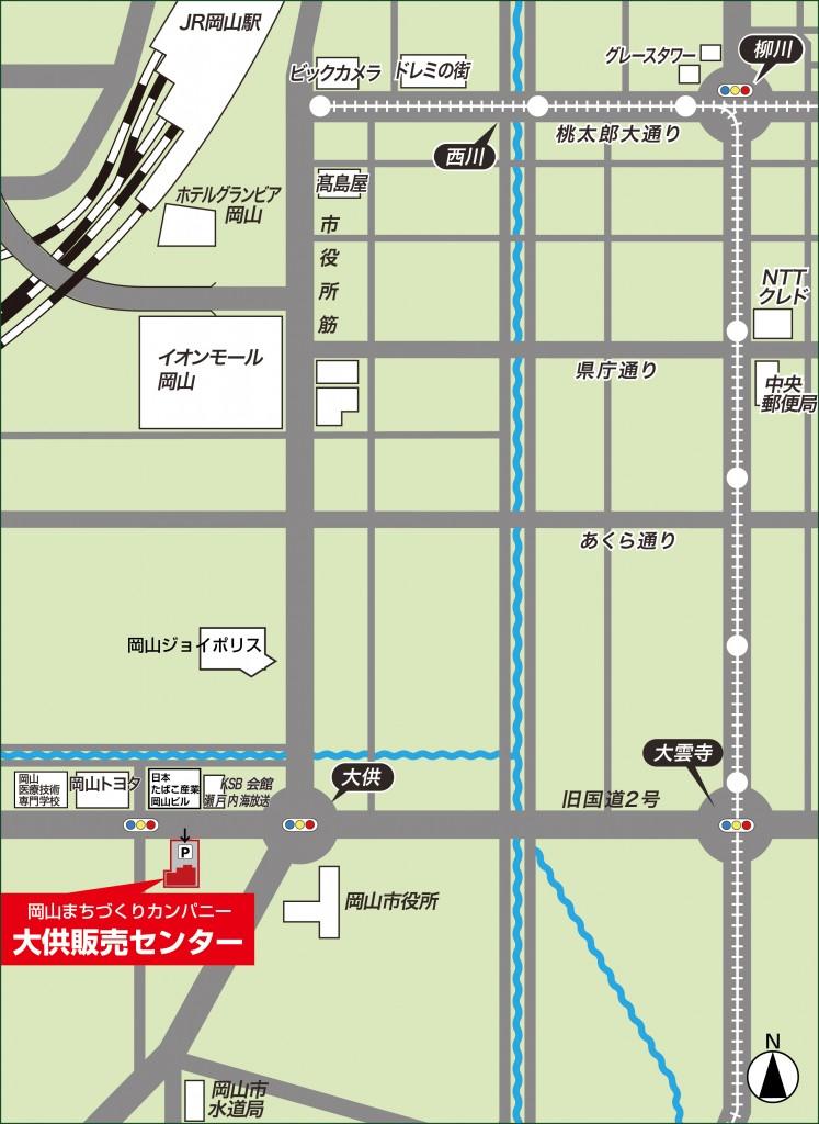 大供地図-01