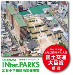 iparks
